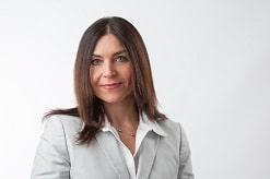 Attorney Teresa C. Scibelli
