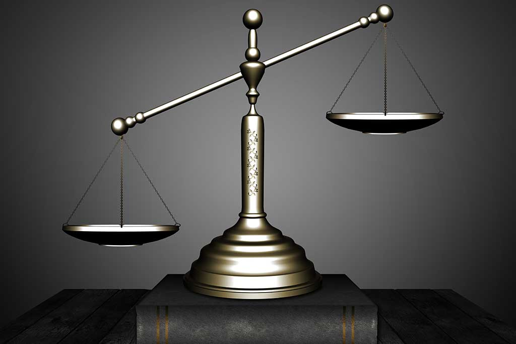 contempt family law shrewsvury