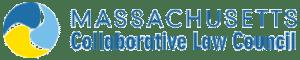 Massachusetts collaborative law council