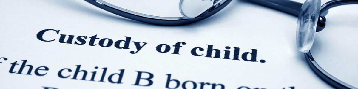 Child Custody Parenting Plans Shrewsbury MA