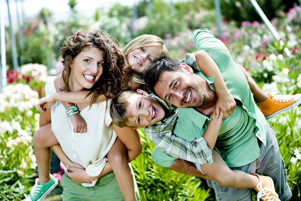 child support shrewsbury family law